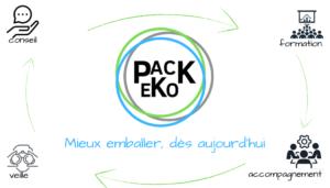 Pack Eko